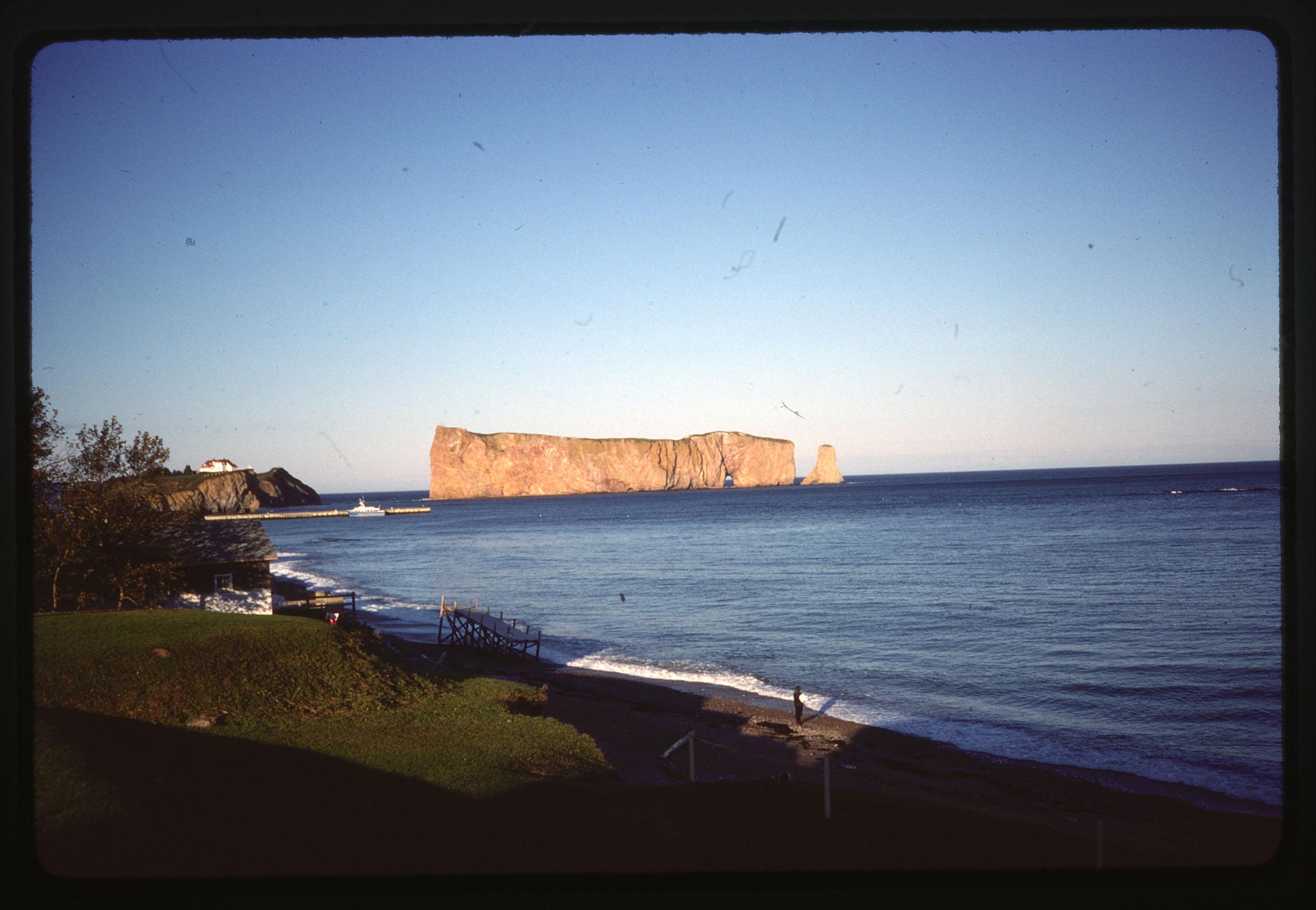 VAC1990-CANADA_41.jpg
