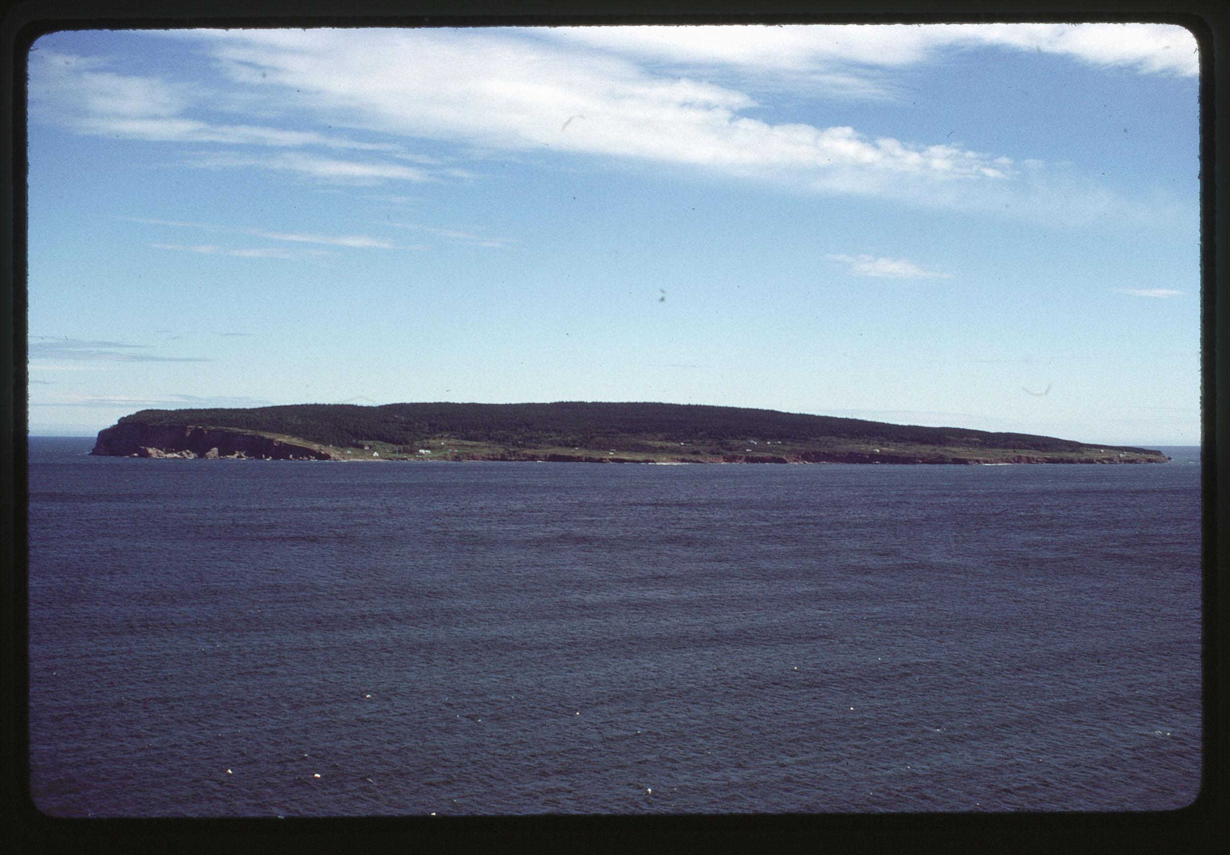 VAC1990-CANADA_42.jpg