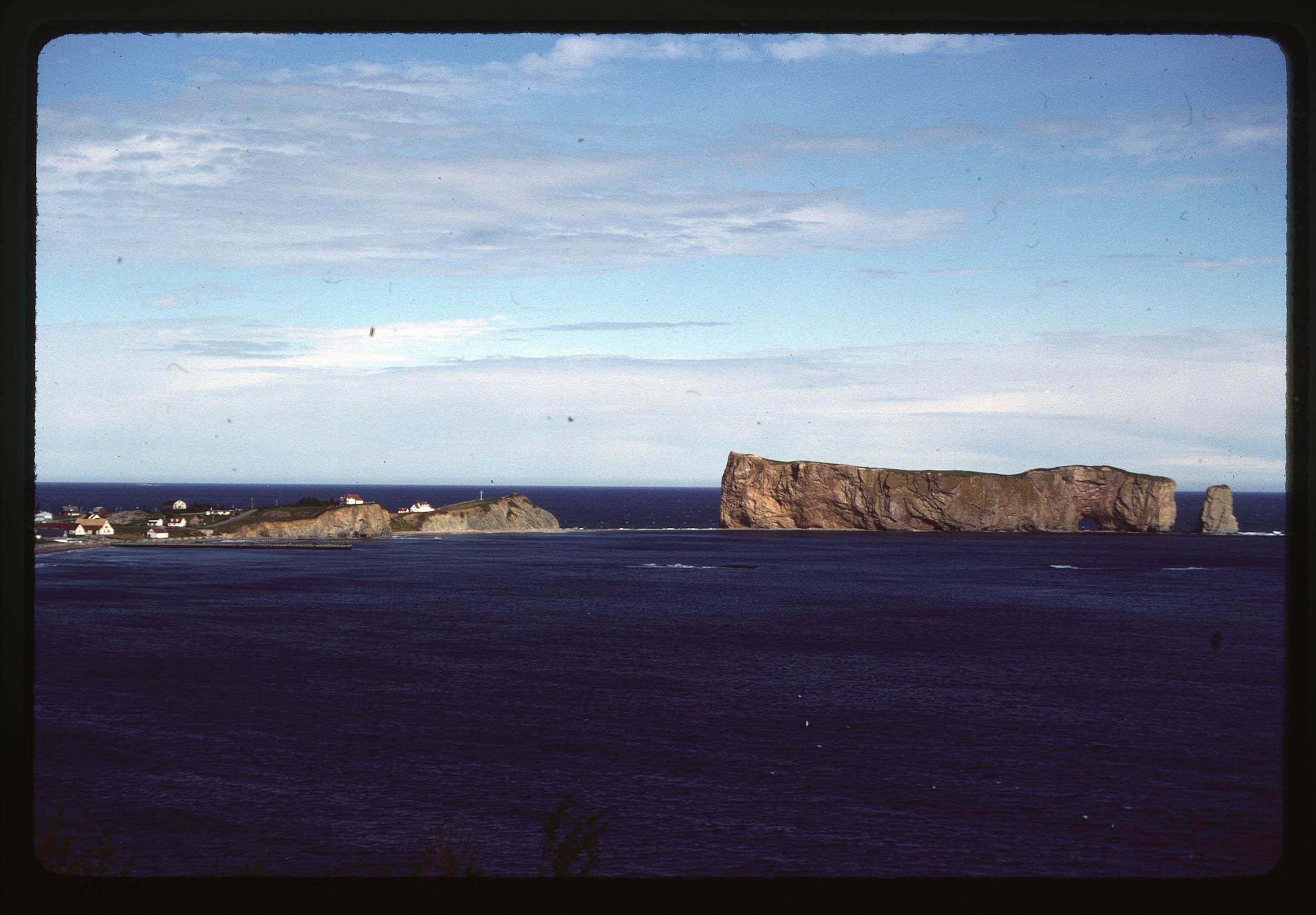 VAC1990-CANADA_45.jpg