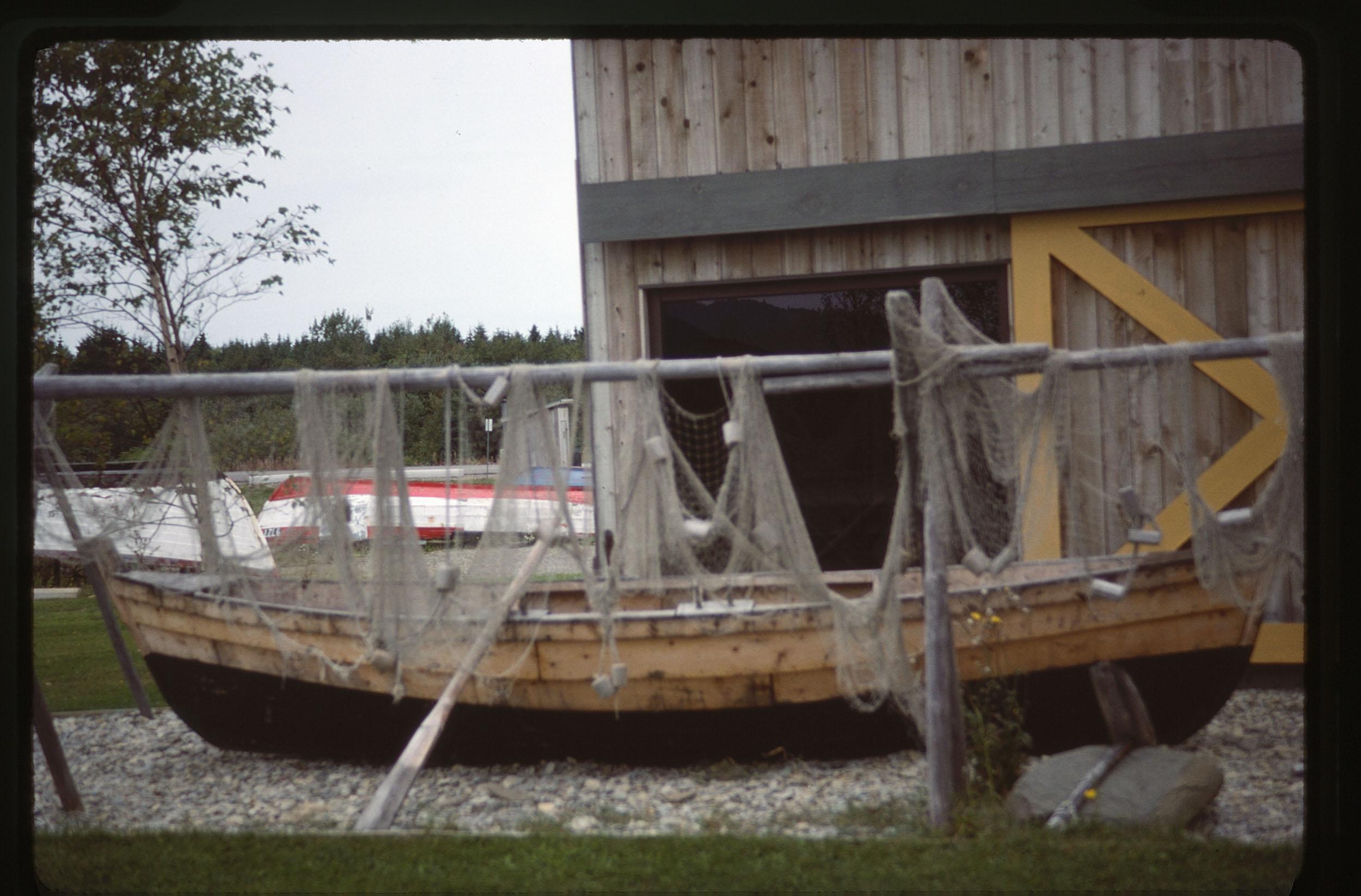 VAC1990-CANADA_66.jpg