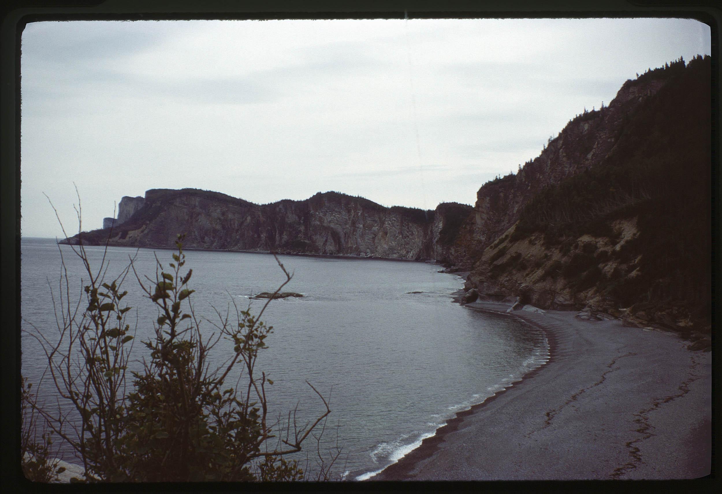 VAC1990-CANADA_71.jpg