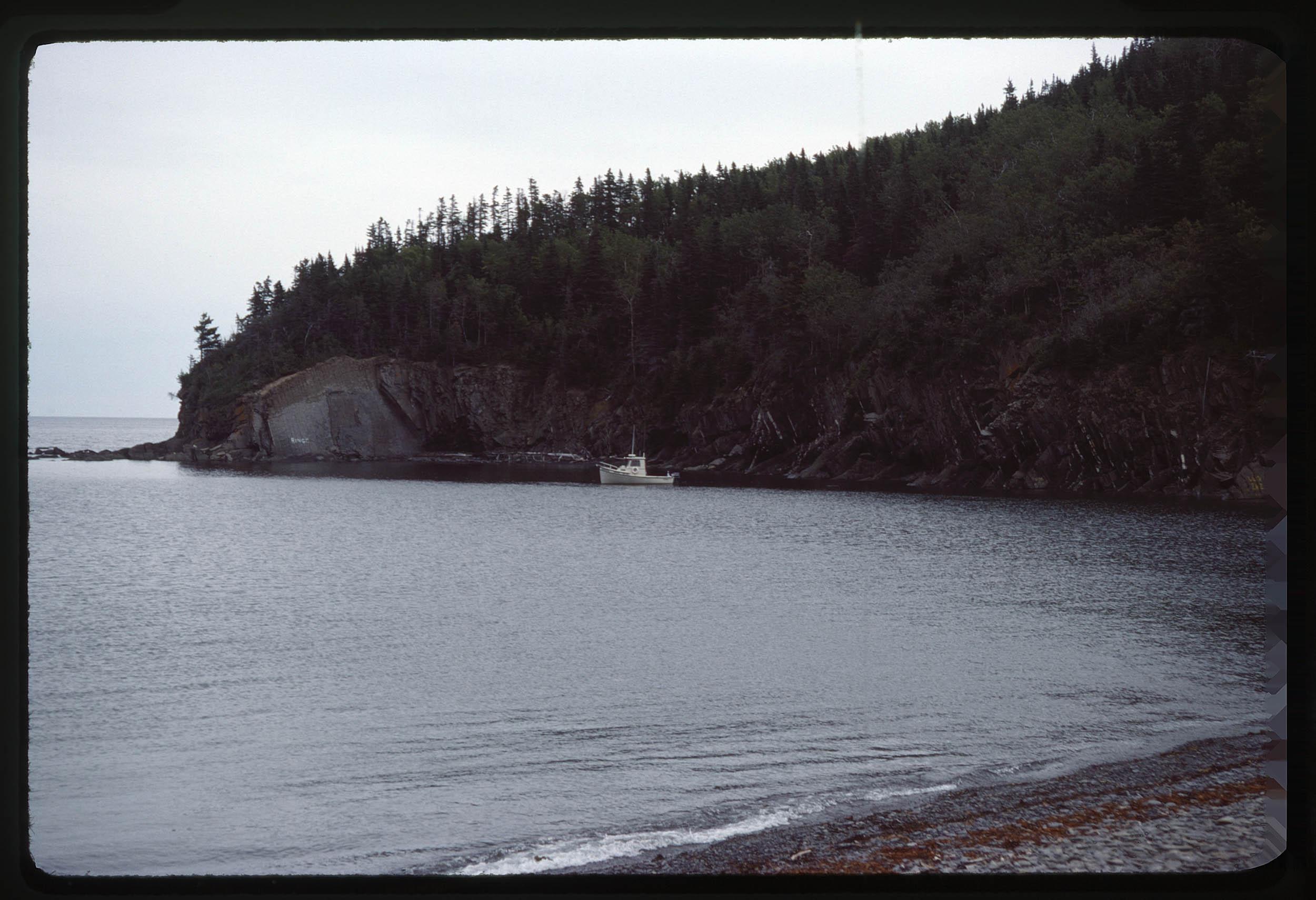 VAC1990-CANADA_72.jpg