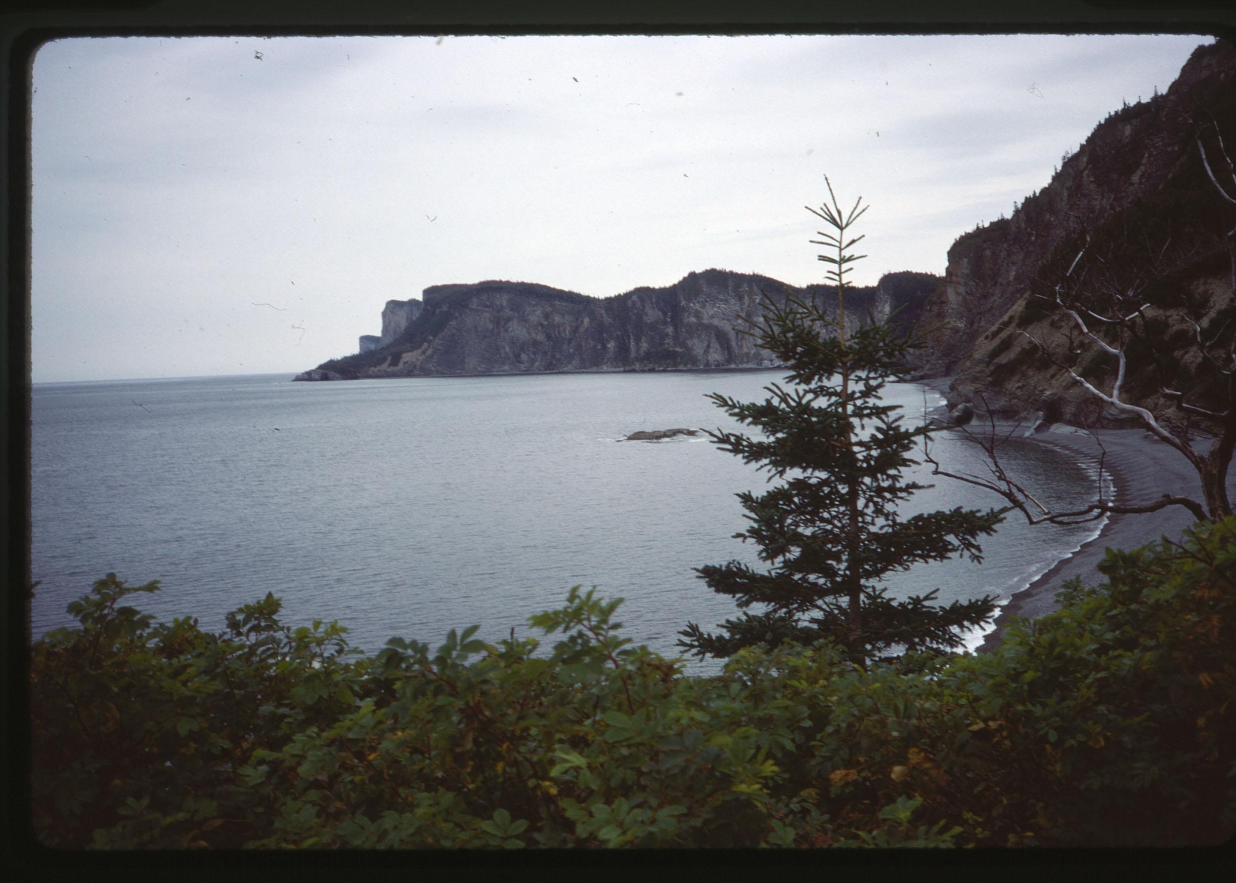 VAC1990-CANADA_73.jpg