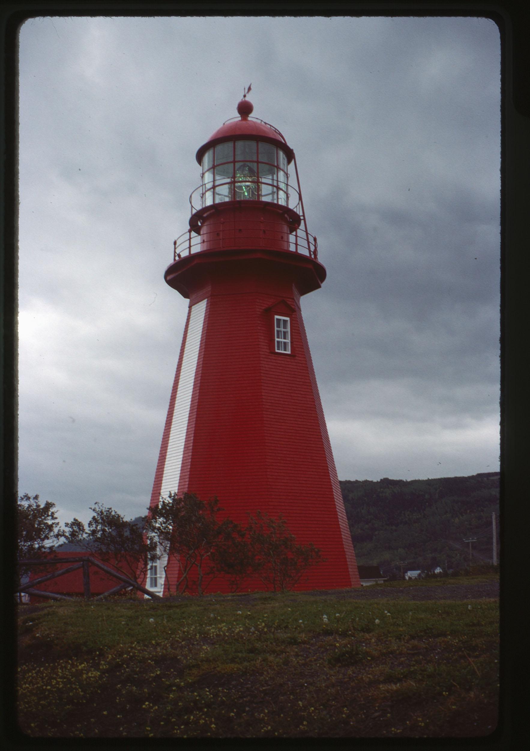 VAC1990-CANADA_75.jpg