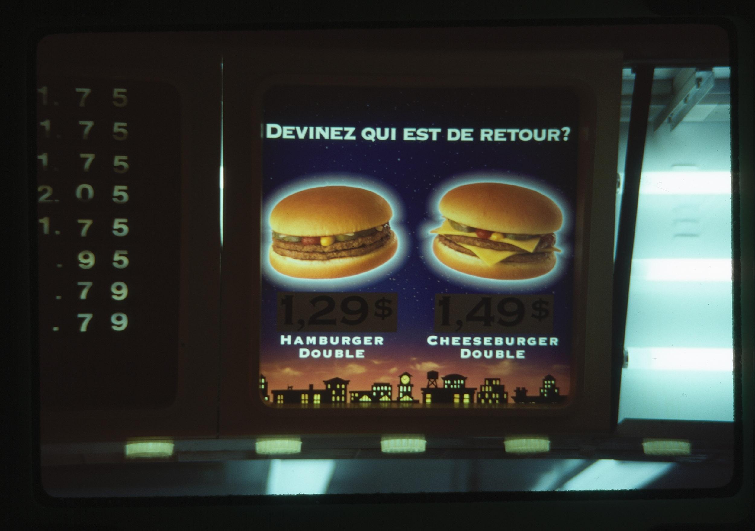 VAC1990-CANADA_79.jpg