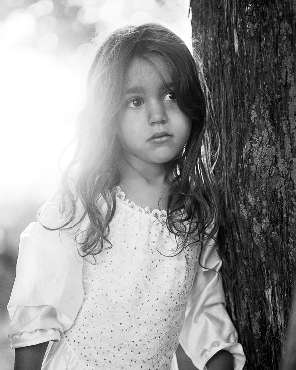 w83_Girl_on_tree_1 kids_book_re.jpg