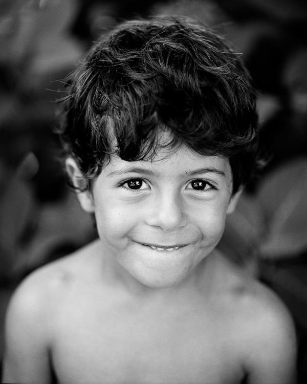 w84_Joes_smile_retouch_kids_book.jpg