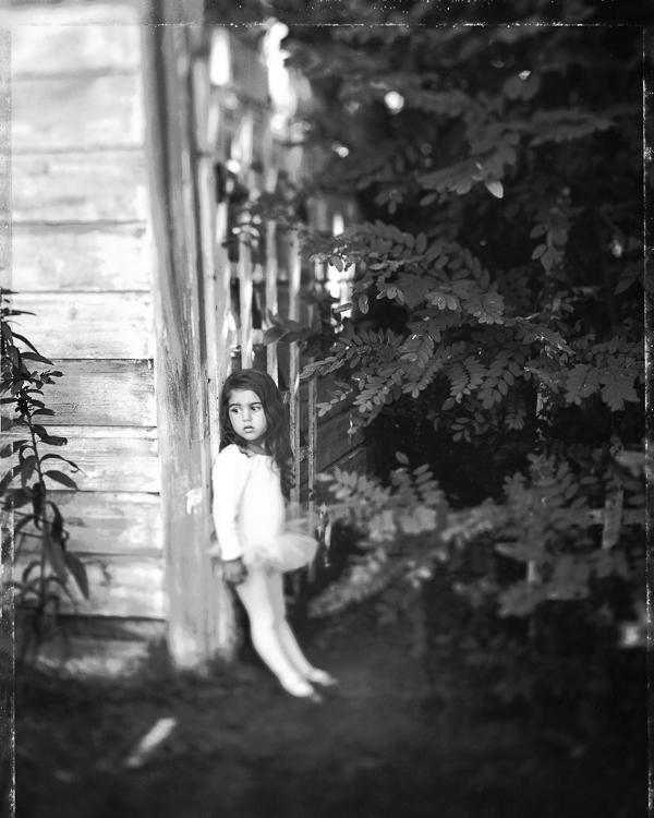 w95_Ballerina_gir_retouch_kids_book.jpg