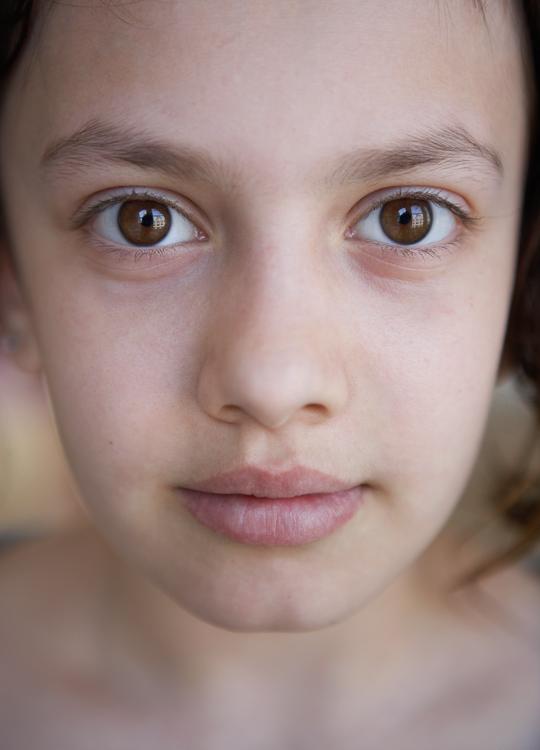 marielle b-day-009747.jpg