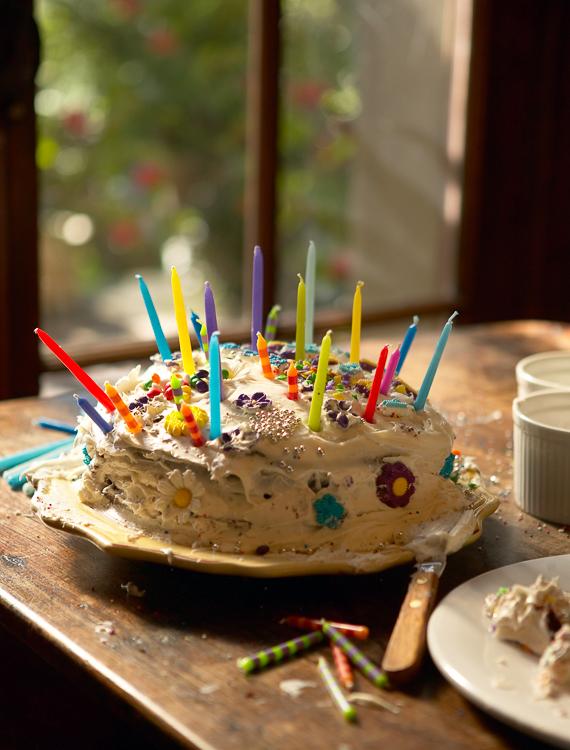 43_cake_still_life_HIGHRES.jpg
