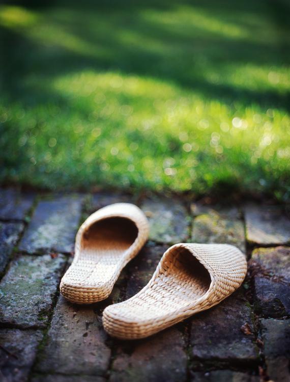 53_summer shoes2.jpg