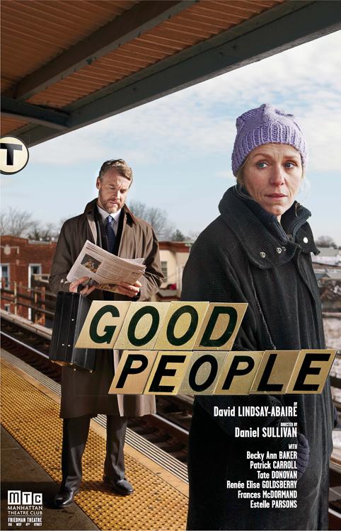 Good People.jpg