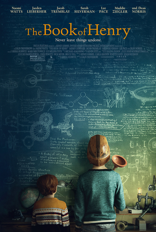 The-Book-Of-Henry-Poster.jpg