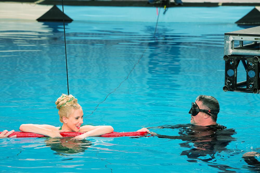150112_HC_swimmers_deeanna_00086_RT.jpg