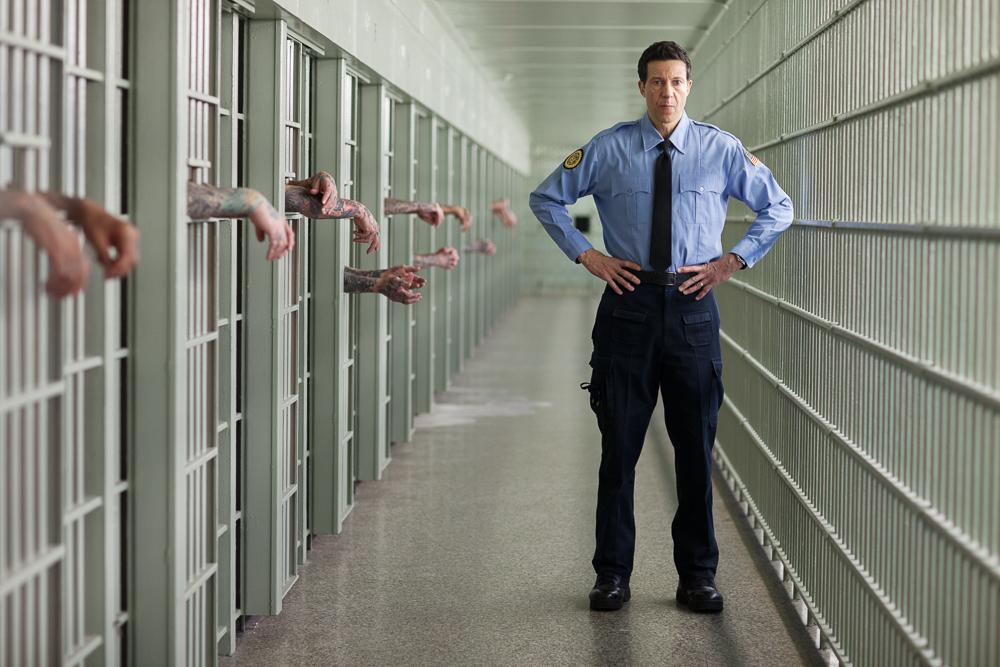160224_CO_Jail_Car_00003_RT.jpg