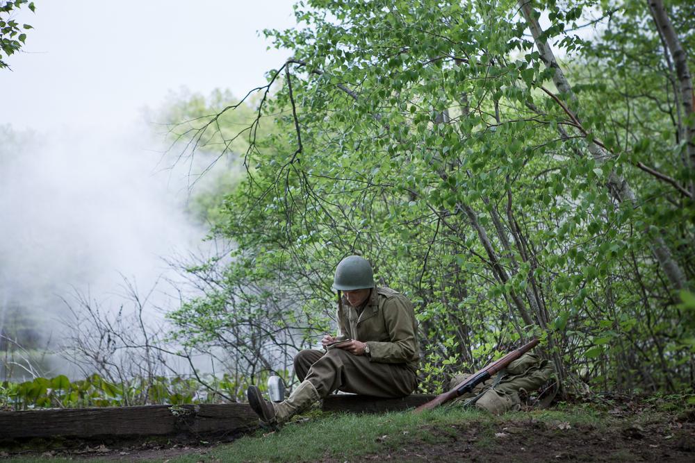 16-05-010_RitR_War_00227_RT.jpg