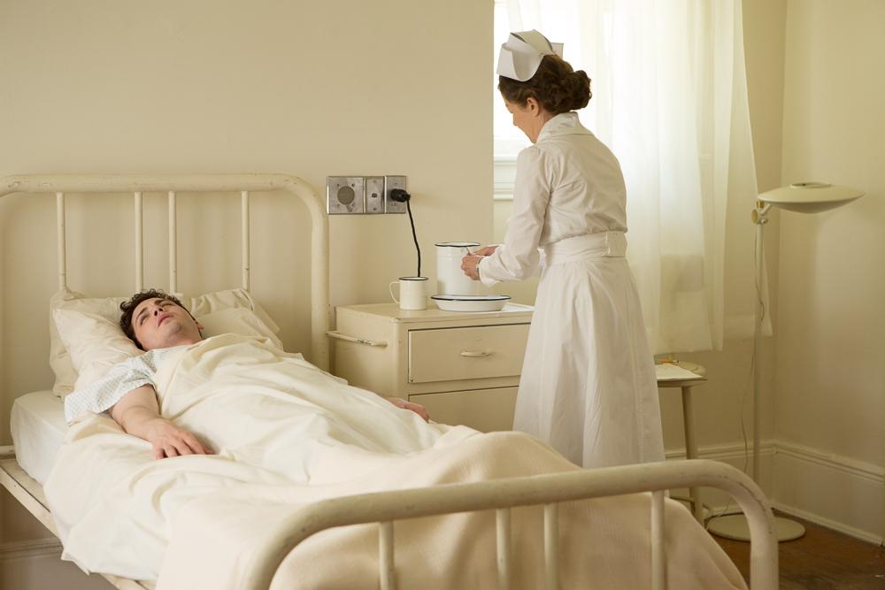 150707_Hospital_00009_RT.jpg