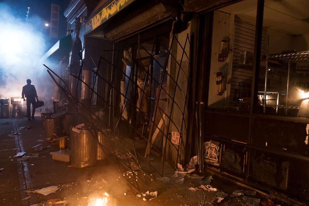 171129_TWH_June_Destroyed_Street_00219_RT.jpg