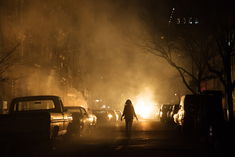 171129_TWH_June_Destroyed_Street_00332_RT.jpg