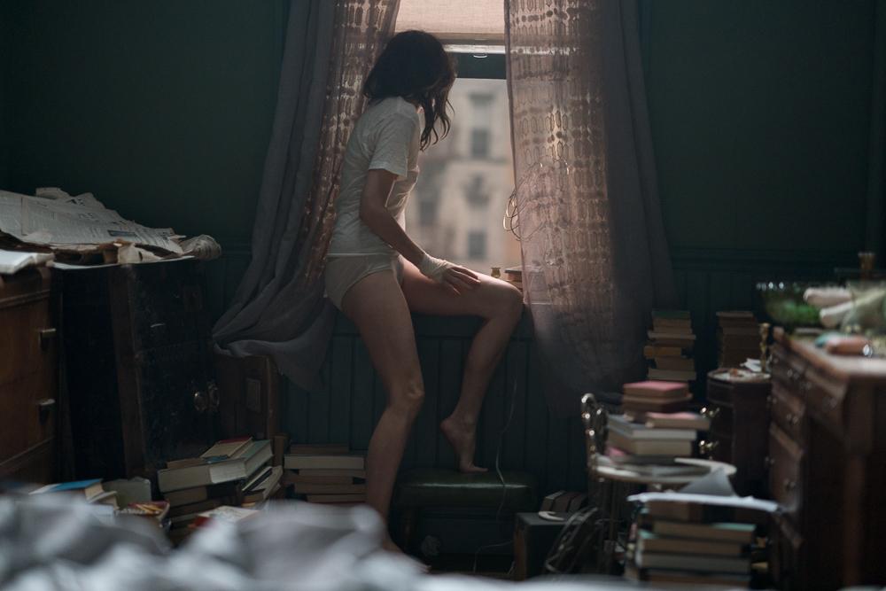 171215_TWH_June_Billy_Bedroom_00121_RT.jpg