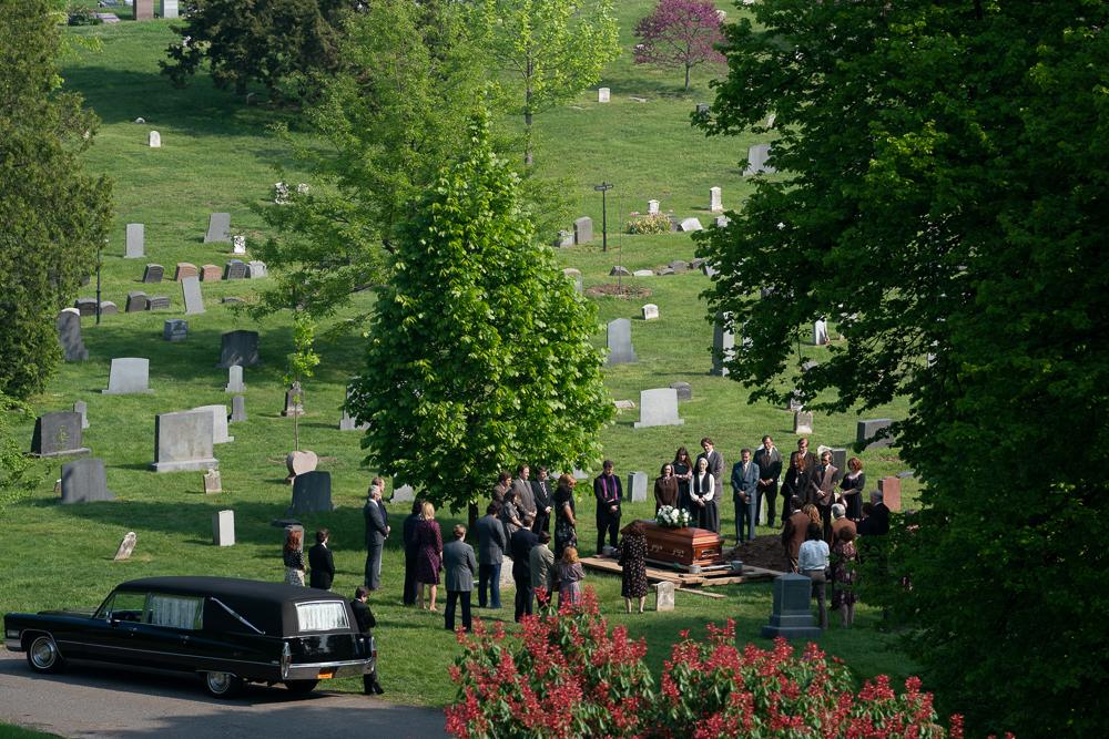 180515_Queens_Cemetery_00003_RT.jpg