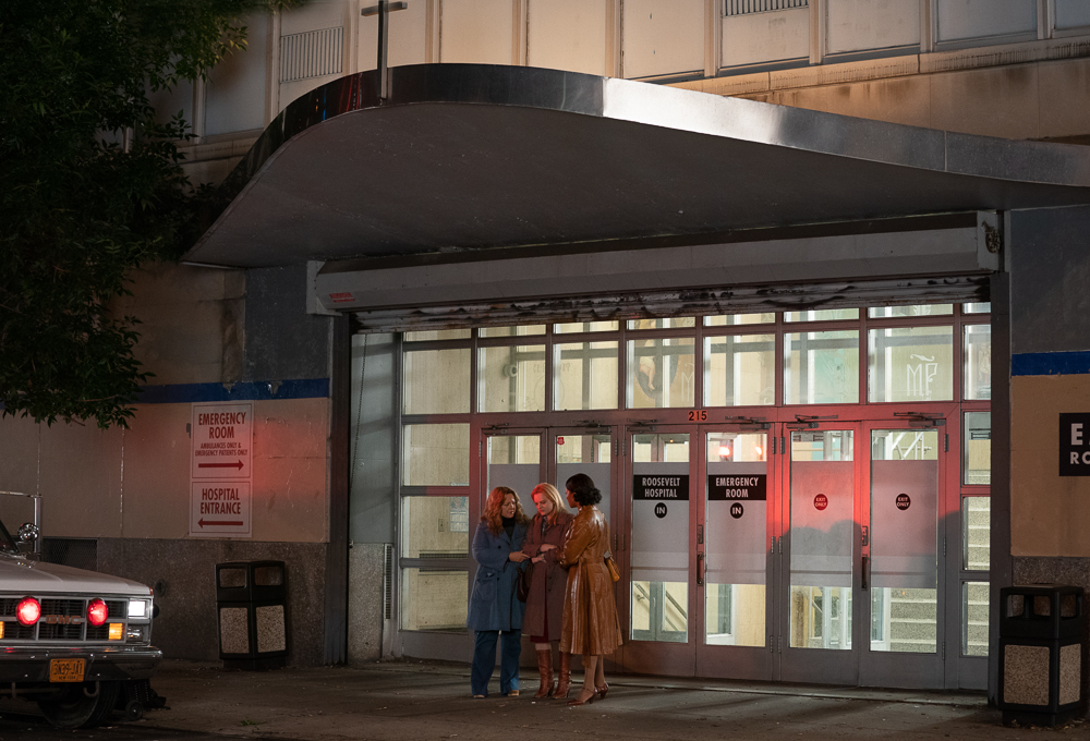 180613_Police_Precinct_Hospital_Entrance_00273_RT.jpg