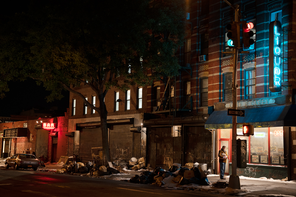 180614_Liquor_Store_Robbery_00029_RT.jpg