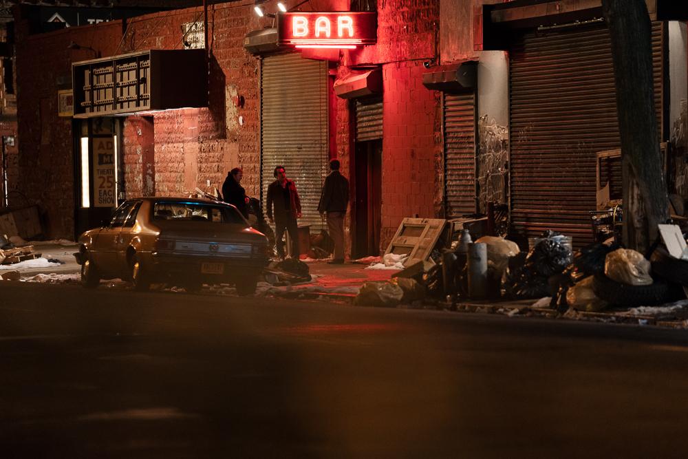 180614_Liquor_Store_Robbery_00157_RT.jpg