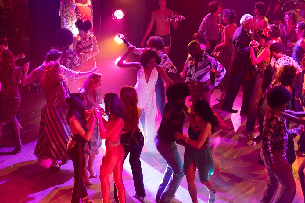 180626_Dance_Club_Near_Time_Sq_00296_RT.jpg