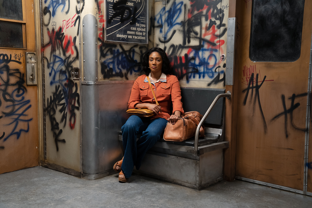 180703_Subway_Gand C_Apt_Dead_Body_Diner_Bath_00032_RT.jpg