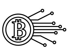 IBREA-Working-Group-Crypto.jpg