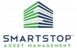 SmartStop Asset Management.jpg