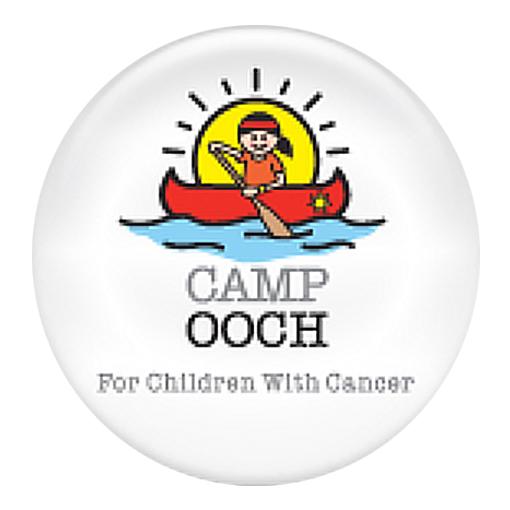 Camp Ooch - July 2018