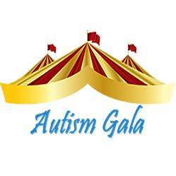 Autism Gala - October 2018