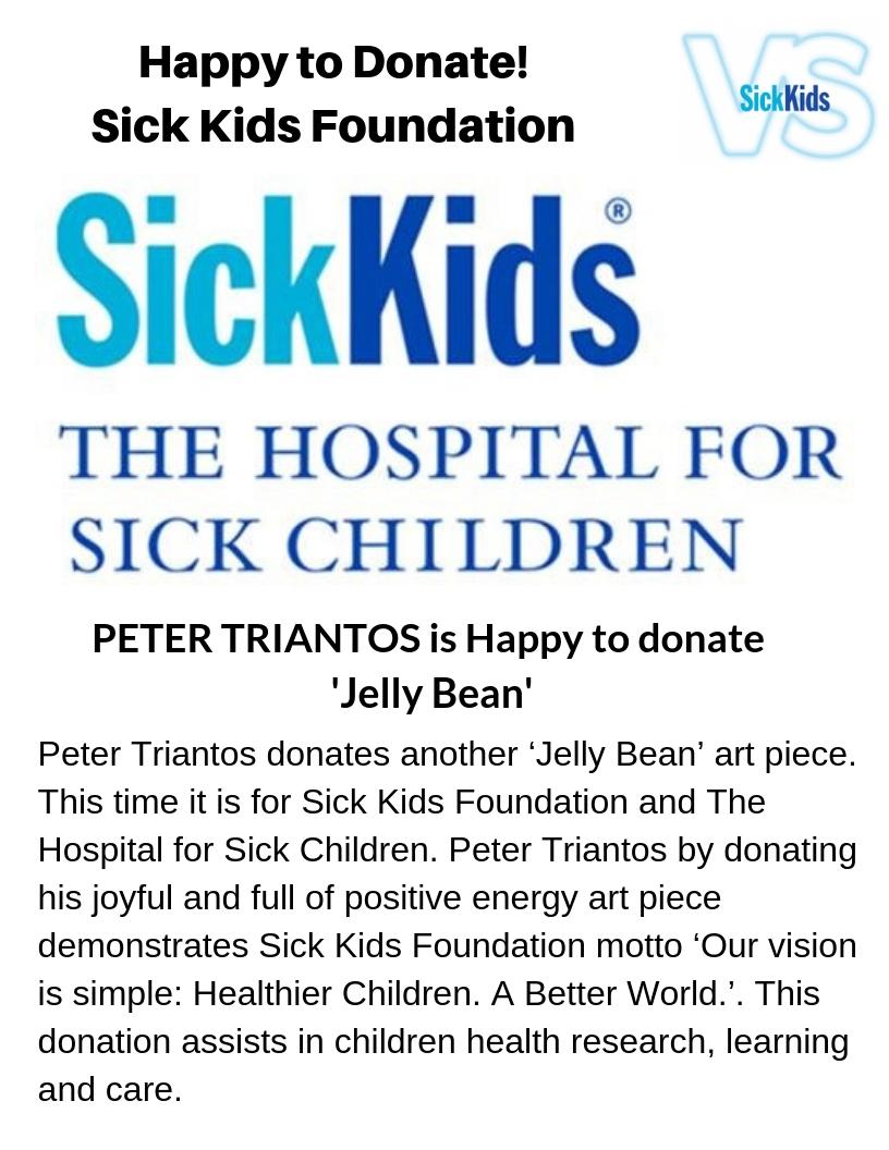 Donation-Sick Kids Foundation.jpg