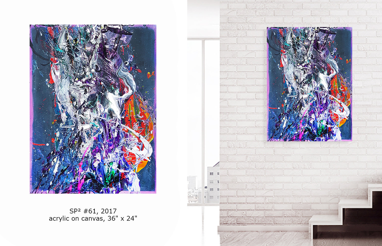 SP261_Sold.jpg