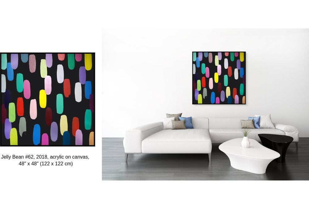 Jelly+Bean+#62,+2018,+acrylic+on+canvas,+48_+x+48_+(122+x+122+cm).jpg