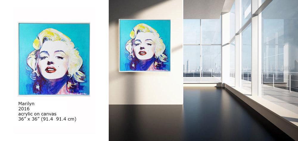 Marilyn3full3x3.jpg