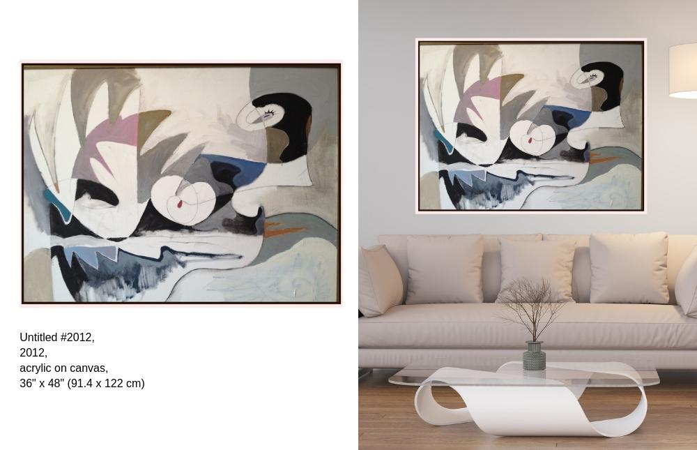 Sold form(3).jpg
