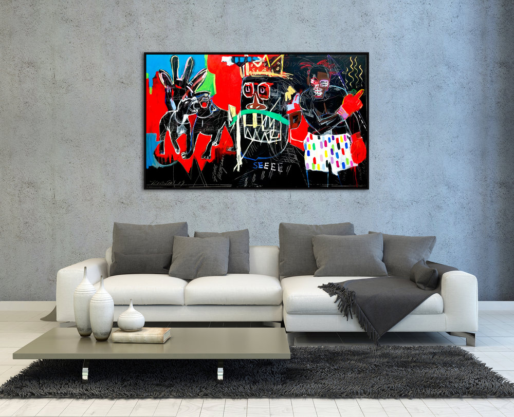 HomageBasquiat(Untitled#128)_space_36x60.jpg