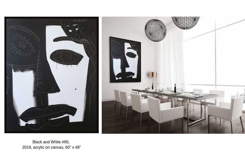 Black&White#66SOLD60x48.jpg