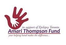 Amari Thompson Soiree