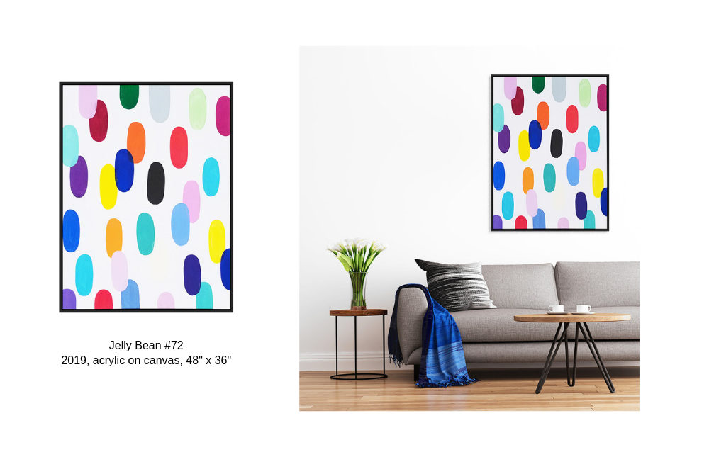 JellyBean#72_sold_48x36.png