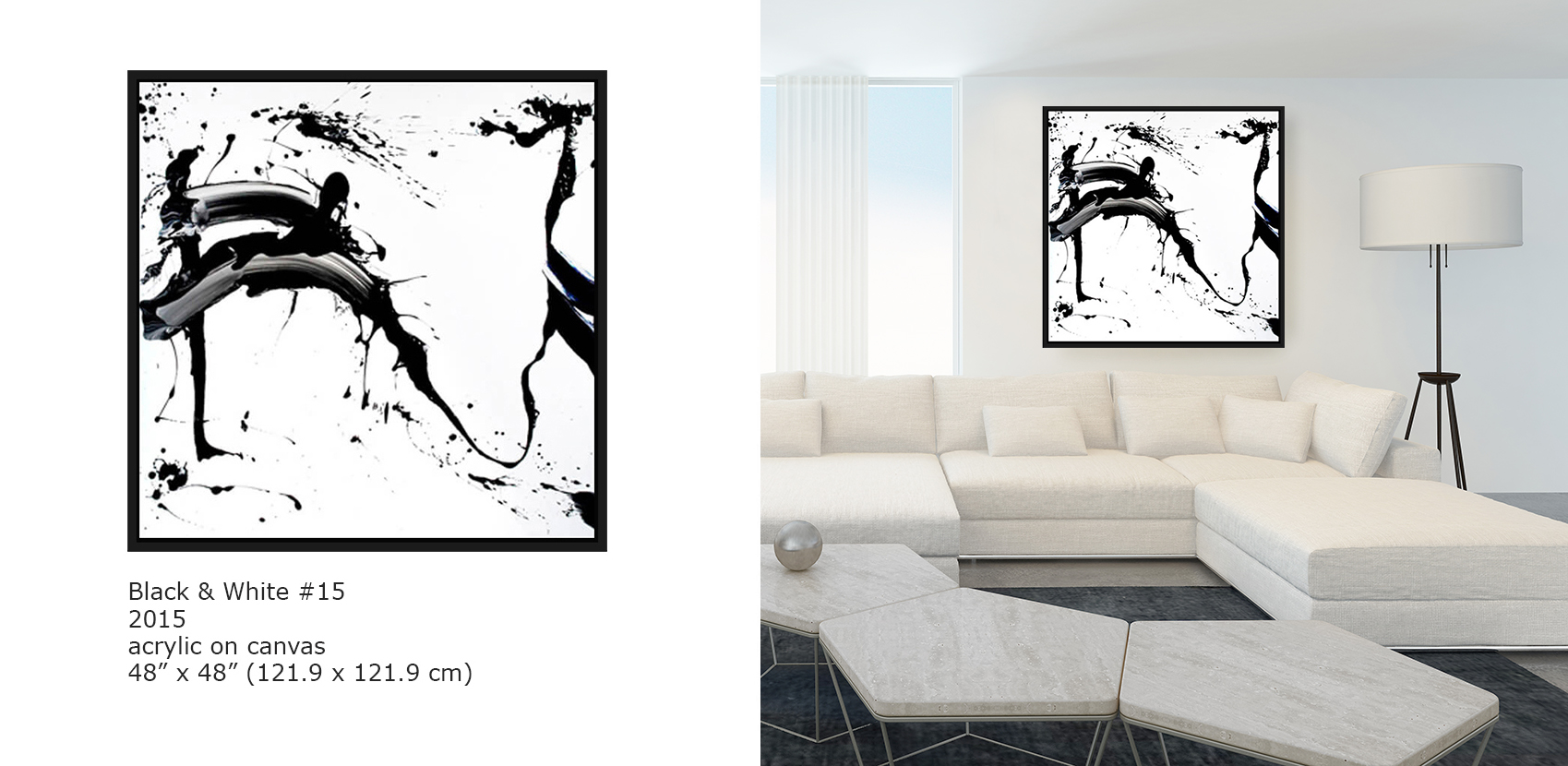 B&W15sold2015acrylic4'x4'.jpg