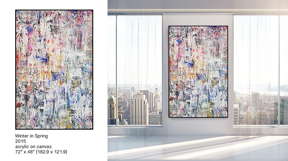 Winter+in+Spring-sold2015acrylic6x4.jpg