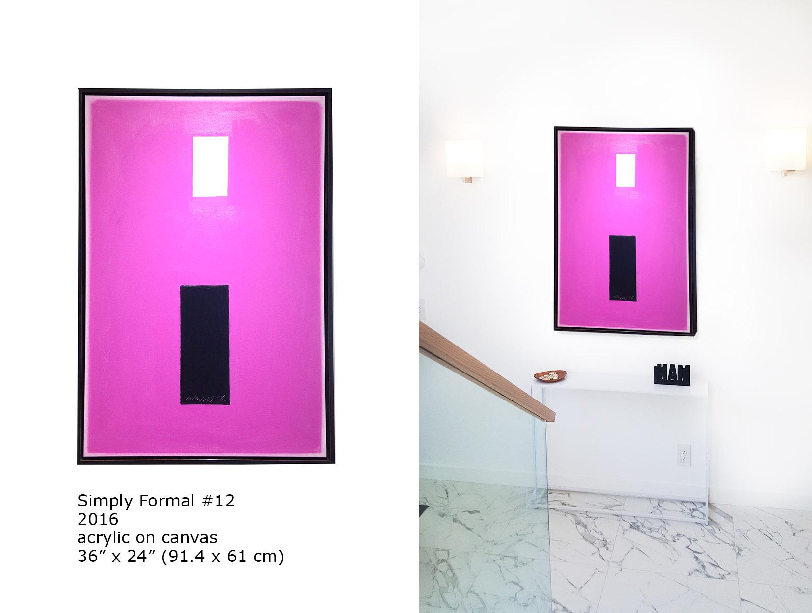 SF#12sold2016acrylic3x2.jpg