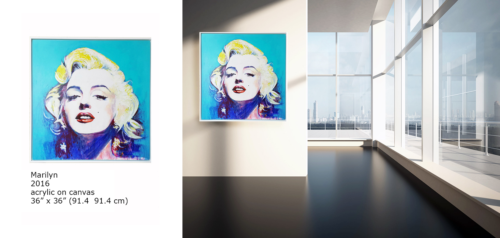Marilyn3sold2016acrylic3x3.jpg