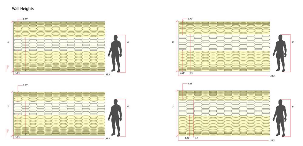 HUMAN-SCALE.jpg