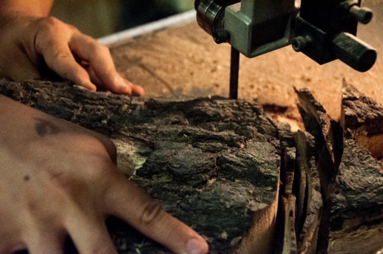 Cutting_wood.jpg