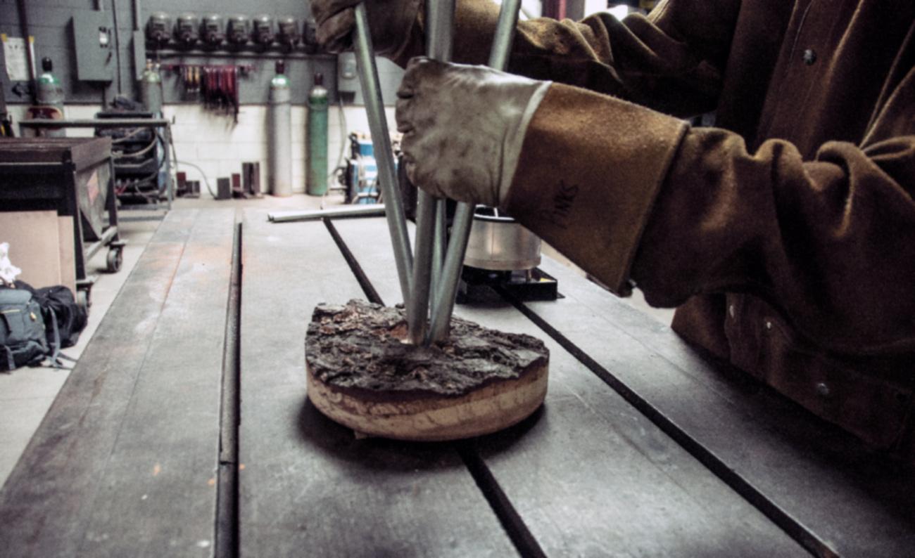 making_stool.jpg